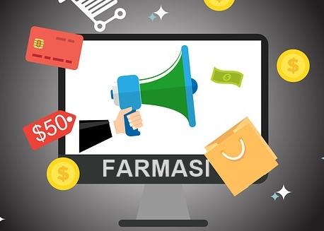 Farmasi rendelés, Farmasi termékek vásárlása