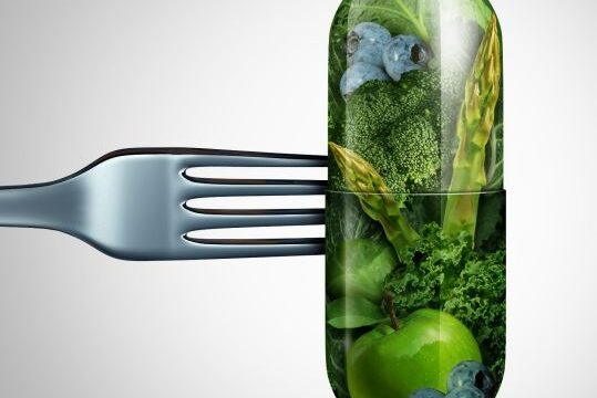 Farmasi NUTRIPLUS táplálékkiegészítő termékcsalád